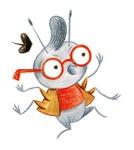 escarabat