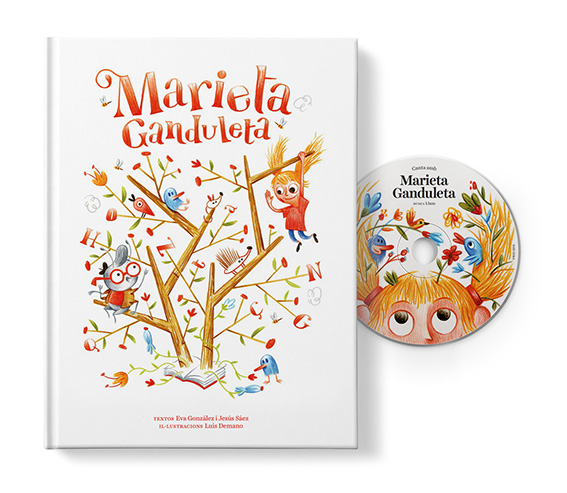 cd-libro-marieta-web-low